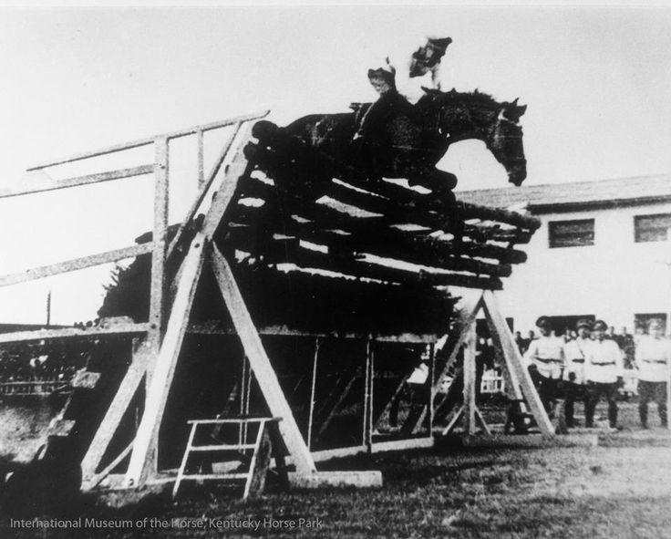 caballohuasodos