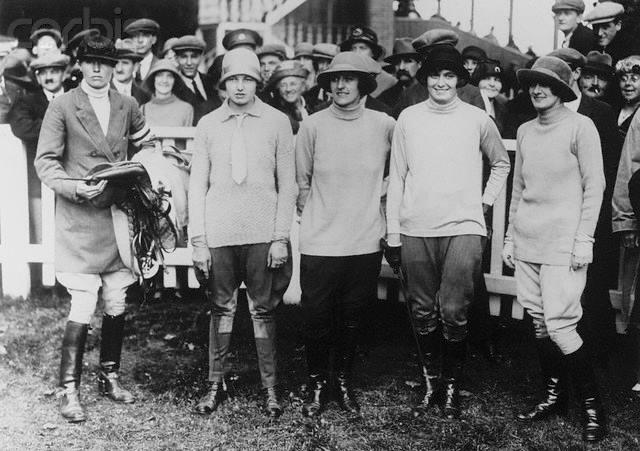 1925-Town-Plate.jpg