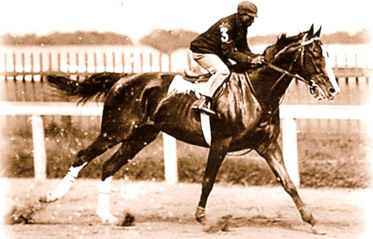 black jockeys history kentucky derby prince of sport african american black riders