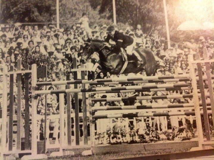 golden-age-of-show-jumping-gonzalo-garcia-ceron.jpg