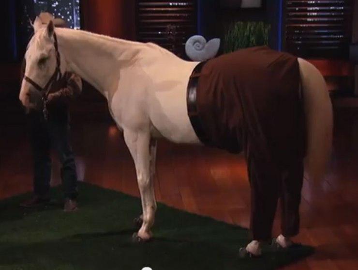HorsePants.jpg