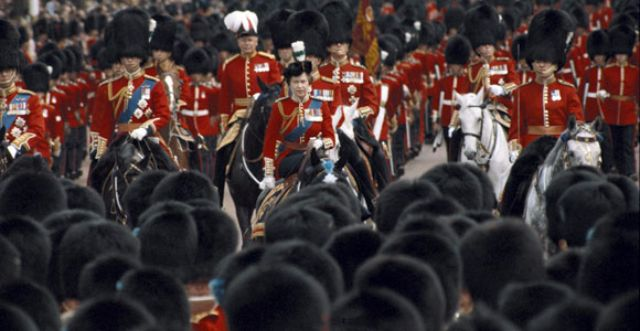 trooping-the-colour-1981-2.jpg